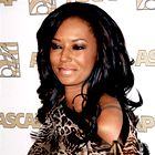Mel B - Catty Couture