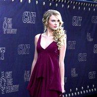 Taylor Swift (foto: Fotografija RedDot)
