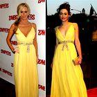 Dvoboj: Jenna Jameson in Emmy Rossum