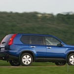 Nissan Green Program 2010 (foto: Fotografija promocijski material)
