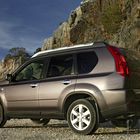 Nissan: spoštljiv do okolja