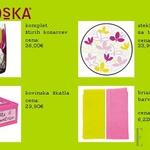 več informacij: https://www.kokoskastore.com/   (foto: fotografija Kokoška)