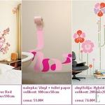 več informacij ter možnost nakupa na:  http://www.madeindesign.co.uk (foto: fotografija Made in Design)
