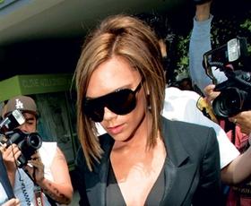 Jezikamo: Vicky, Beyonce, Celine