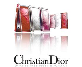 Dior ... My Dior