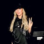 Lindsay Lohan (foto: Fotografija Reddot)