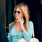 Jennifer Aniston (foto: Fotografija Reddot)