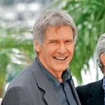 Harrison Ford (foto: Fotografija Reddot)