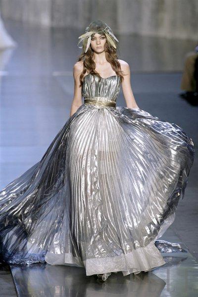 Sarah Jessica Parker v že videni obleki - Foto: Fotografija Imaxtree, Fotografija Kolosej, promocijski material