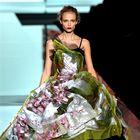 Dolce&Gabbana, pomlad-poletje 2008
