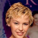 Kylie Minogue (foto: Fotografija Reddot)