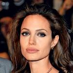 Angelina Jolie (foto: Fotografija RedDot)