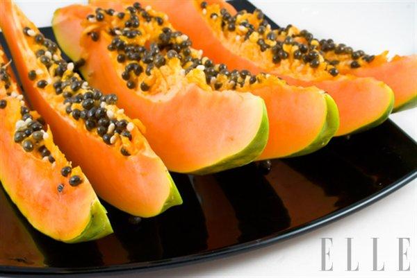 Mmmm, južno sadje! - Foto: Fotografija Shutterstock