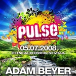 Pulse festival (foto: Fotografija promocijski material)