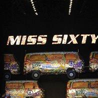 Miss Sixty (foto: Fotografija Imaxtree)