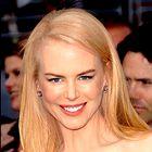 Nedeljska vrtnica razveselila Nicole Kidman