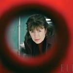 film Irina Palm (foto: Fotografija Cinemania group, promocijski material)