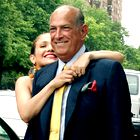Jennifer Lopez za Elle