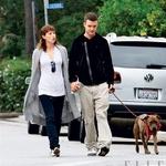 Jessica Biel in Justin Timberlake (foto: Fotografija Reddot)
