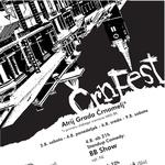 Črnfest (foto: Fotografija promocijski material)