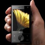 HTC Touch Diamond (foto: Fotografija promocijski material)