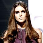 Model: Hilary Rhoda