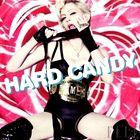 Madonna: Lepljivo, sladko in modno