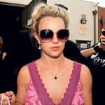 Britney Spears (foto: Fotografija RedDot)
