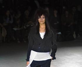 Limi Feu, pomlad-poletje 2008