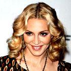 Vse najboljše, Madonna!