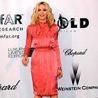 Madonna (foto: Fotografija Reddot)