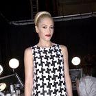 Gwen Stefani že drugič mamica