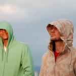 Murat & Jose (foto: Fotografija promocijsko gradivo)