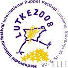 9. Mednarodni festival lutke 2008 (foto: Fotografija promocijski material)