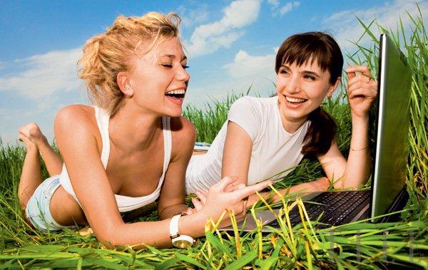 Spletni butiki - Foto: Fotografija Shutterstock
