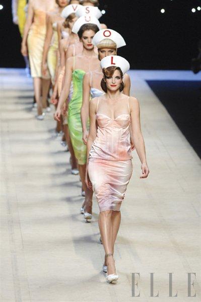 Na kratko: Louis Vuitton, Yves Saint Laurent, Eva Mendes - Foto: Fotografija Imaxtree, Fotografija Cinemania group, promocijski material, Fotografija Reddot