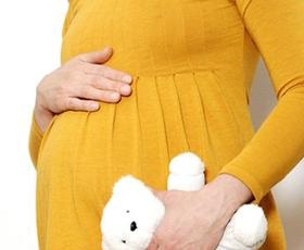 Poskrbite za svojo plodnost