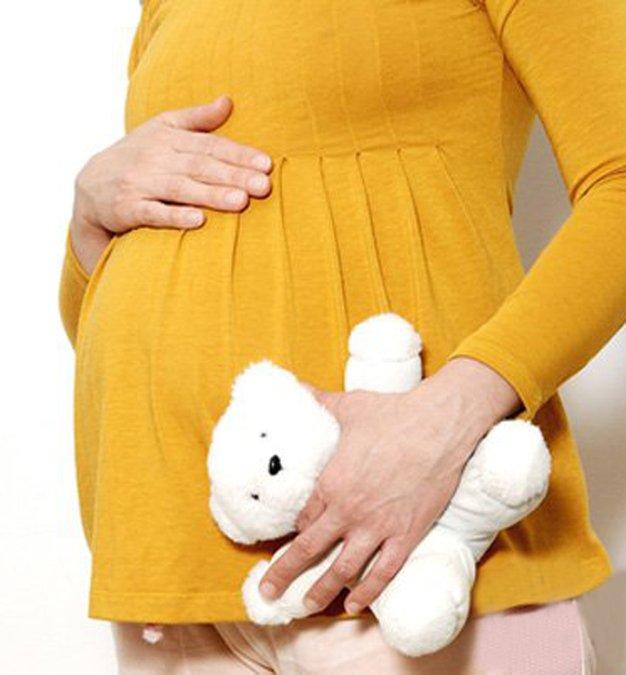 Poskrbite za svojo plodnost - Foto: Fotografjia Shutterstock