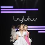 Byblos (foto: Fotografija Imaxtree)
