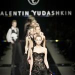 Valentin Yudashkin (foto: Fotografija Imaxtree)