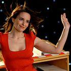 Nagrade Emmy 2008