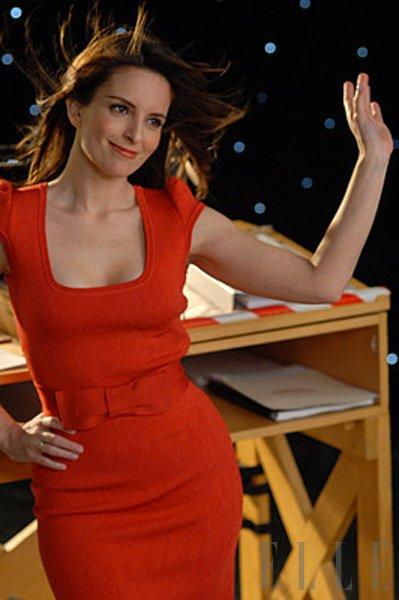 Nagrade Emmy 2008 - Foto: Fotografija promocijsko gradivo