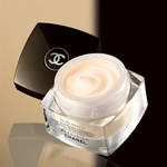 Chanel Sublimage Cr?me Texture Universelle (foto: Fotografija promocijski material)