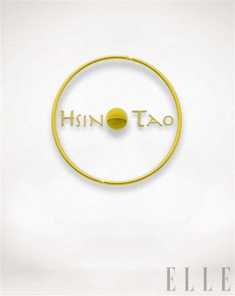 Hsin tao - Foto: Fotografjia hsintao.com