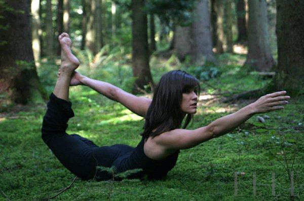 Body & Mind vikend – še dobra 2 tedna - Foto: Fotografija Barbara Čeferin, Fotografija Studio 54, Fotografija Abel Horvath