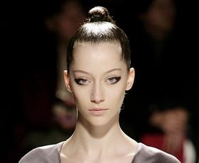Model: Alana Zimmer