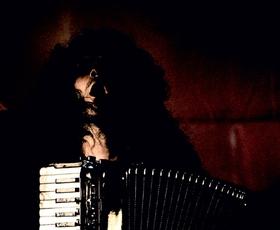 Glasba: Marko Hatlak & Funtango