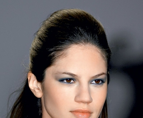 Obraz - november 2008 - Danijela Dimitrovska