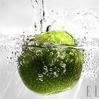 Jabolko - zdravje iz narave
