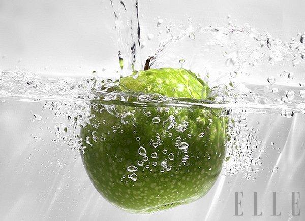 Jabolko - zdravje iz narave - Foto: Fotografija Shutterstock